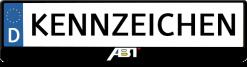 ABT-Sportsline-logo-kennzeichenhalter