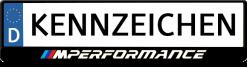 BMW-M-logo-richtig-kennzeichenhalter