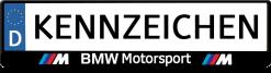 bmw-motorsport-kennzeichenhalter